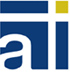 API_Logo_70x70